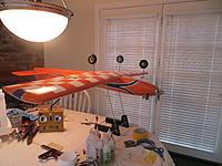 Name: Kwik Fli III Owner RCG member cjannelli 03 - 6.5lbs Enya 60III.jpg Views: 72 Size: 700.7 KB Description: