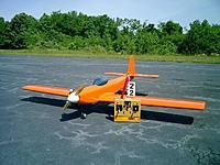 Name: Kwik Fli III Owner RCG member Jet_Flyer 01.jpg Views: 84 Size: 100.1 KB Description: