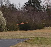 Name: Kwik Fli III Owner RCG member Jet_Flyer 04.jpg Views: 62 Size: 80.9 KB Description: