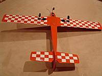 Name: Kwik Fli III Owner RCG member Jet_Flyer 06.jpg Views: 67 Size: 149.7 KB Description: