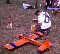 Name: Kwik Fli III uploaded by RCG member bossee 01 - Phil Kraft at 1967 WC Corsica, France.jpg Views: 74 Size: 87.3 KB Description: