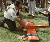 Name: Kwik Fli III uploaded by RCG member bossee 02 - Phil Kraft at 1967 WC Corsica, France.jpg Views: 74 Size: 92.7 KB Description: