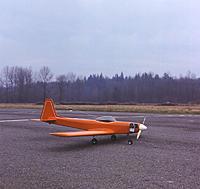Name: Kwik Fli III-1973 Owner RCG member Jet_Flyer 01.jpg Views: 74 Size: 82.5 KB Description: