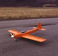 Name: Kwik Fli III-1973 Owner RCG member Jet_Flyer 02.jpg Views: 70 Size: 121.1 KB Description: