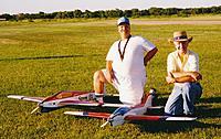 Name: LA-1 Owner RCG member ReelDoc 02 on right.jpg Views: 162 Size: 216.4 KB Description: