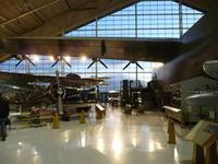 Name: P1010963.jpg Views: 250 Size: 84.3 KB Description: Quite a beautiful facility