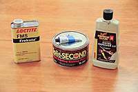 Name: 20100716-BEN_0102.jpg