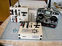 Name: Transmitters3.jpg Views: 58 Size: 73.6 KB Description: