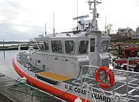 Name: Coast Guard, RB-M 22.jpg Views: 140 Size: 167.7 KB Description: