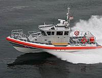 Name: Coast Guard, RB-M 19.jpg Views: 132 Size: 85.6 KB Description: