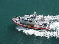 Name: Coast Guard, RB-M 13.jpg Views: 127 Size: 160.9 KB Description: