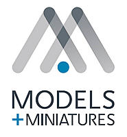 Name: ModelsMiniature logo copy.jpg