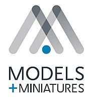 Name: ModelsMiniature logo copy.jpg Views: 7 Size: 31.1 KB Description: