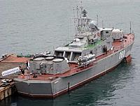 Name: Soviet BABOCHKA-hydrofoil-7.jpg Views: 11 Size: 54.9 KB Description: