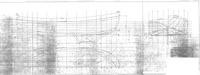 Name: gaticaplano02 copy.jpg Views: 18729 Size: 7.3 KB Description: