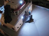 Name: P1010123 copy.jpg Views: 123 Size: 40.9 KB Description: Three lighting the aft deck...