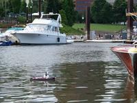Name: 100_0216 copy.jpg Views: 83 Size: 82.7 KB Description: SDM cruising the marina.