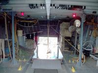Name: 100_0231 copy.jpg