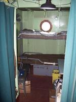 Name: 100_0236 copy.jpg Views: 57 Size: 70.7 KB Description: Ship's officers bunks