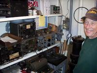 Name: 100_0237 copy.jpg Views: 57 Size: 76.4 KB Description: Radio equipment