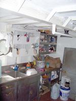 Name: 100_0241 copy.jpg Views: 51 Size: 59.5 KB Description: Kitchen