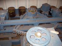 Name: 100_0245 copy.jpg