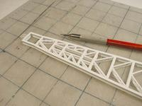 Name: Mmode04 copy.jpg Views: 224 Size: 56.1 KB Description: The Crane Mast