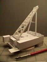 Name: Q100_0447 copy.jpg Views: 214 Size: 36.4 KB Description: Mast and back stay on the crane house.