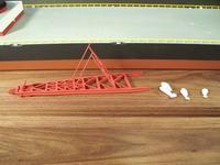 Name: Q100_0475 copy.jpg Views: 181 Size: 46.1 KB Description: The crane's mast