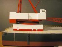 Name: Q1010016 copy.jpg Views: 155 Size: 43.2 KB Description: The crane house mocked up.
