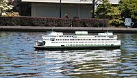 Name: WSF Ferry.jpg