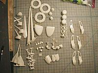 Name: P1010063 copy.jpg
