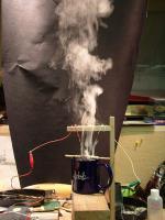 Name: smoke1.JPG Views: 1231 Size: 36.9 KB Description: