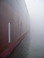Name: 100_3148 copy.jpg Views: 118 Size: 27.8 KB Description: Haaloooo.... That's my fog horn imitation.