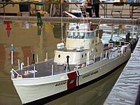 Name: 100_3211 copy.jpg Views: 73 Size: 81.0 KB Description: A well loved Coast Guard cutter