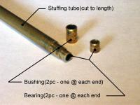 Name: Stuffing tube.jpg Views: 2661 Size: 78.5 KB Description: