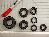 Name: Tire Sizes 013 copy.jpg Views: 124 Size: 73.6 KB Description: