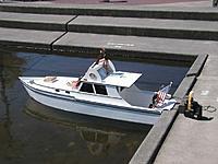 Name: P1010073 copy.jpg Views: 98 Size: 55.6 KB Description: Local modeler Brad Schuldt's large scale version