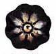 Name: 933-188.jpg Views: 5317 Size: 8.0 KB Description: Crysanthamum shield...