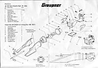 Name: Graupner jet2345.jpg Views: 395 Size: 80.7 KB Description: