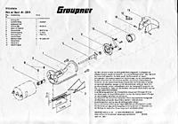 Name: Graupner jet2349.jpg Views: 317 Size: 87.3 KB Description: