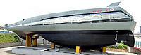 Name: Yamato1 800_85.jpg Views: 44 Size: 52.2 KB Description: