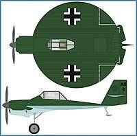 Name: KN_Flyngwinggraph_Sack_AS6_1944.jpg Views: 154 Size: 53.9 KB Description: