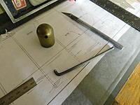 Name: Allen wrench.jpg Views: 52 Size: 1.03 MB Description: