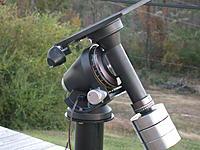 Name: Telescope mount.jpg Views: 18 Size: 354.4 KB Description:
