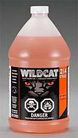 Name: Wildcat 24.jpg Views: 44 Size: 12.1 KB Description: