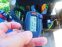 Name: Saito FA 40-a Stock exhaust.JPG Views: 8 Size: 4.13 MB Description: