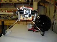 Name: Saito throttle 005 (Small).jpg Views: 617 Size: 48.0 KB Description: