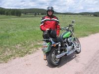 Name: South Dakota trip 182 (Small).jpg Views: 582 Size: 66.1 KB Description: