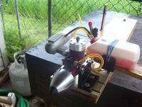 Name: Diesel .50s 003 (Small).jpg Views: 318 Size: 54.7 KB Description: